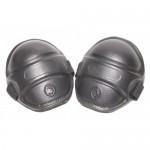 knee2-1-500x500