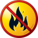 fire_safety2