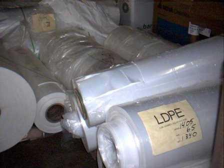 LDP termo 5