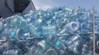PC-polycarbonate-water-bottles-scrap