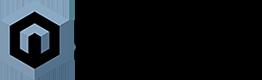 Полимерпортал
